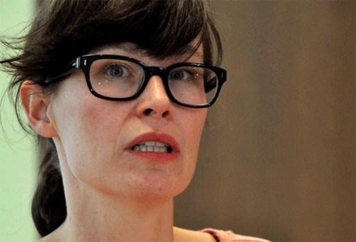 Weldra nog maar twee Vlaamse gemeenten zonder sociale huurwoning