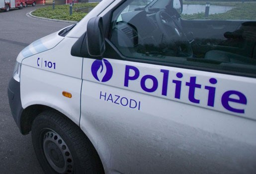 """N-VA """"beschaamd"""" over optreden Hasseltse burgemeester Claes"""