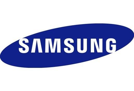Voorstelling Samsungs Nexus Prime uitgesteld om Steve Jobs