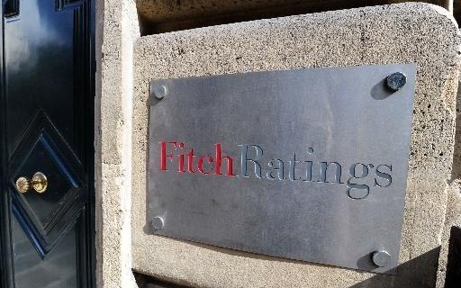 Fitch verlaagt kredietwaardigheid Italië en Spanje