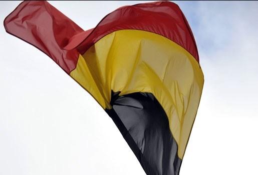 Moody's geeft kredietwaardigheid België negatieve outlook mee