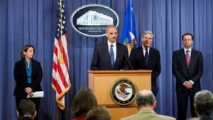 VS en Iran op ramkoers over verijdelde aanslag