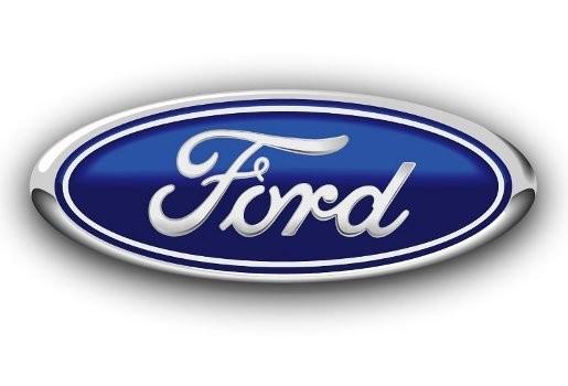 IAC krijgt toch bestelling van dashboards voor nieuwe Ford Mondeo