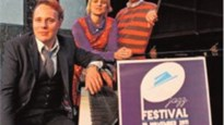 Jef Neve stelt affiche Lier Jazz samen