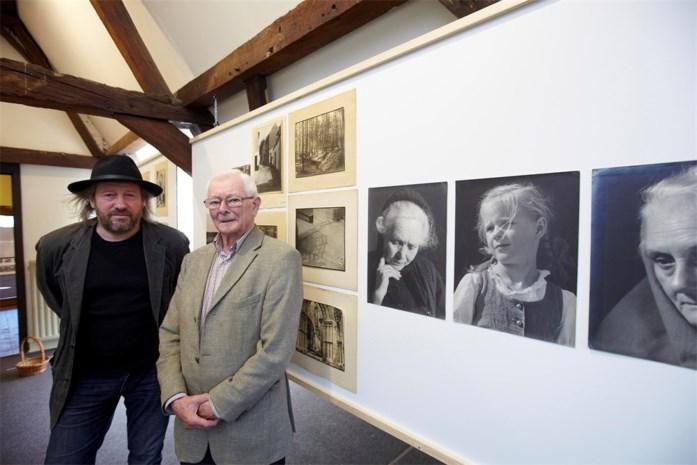 Lierse Fotoclub bestaat 100 jaar