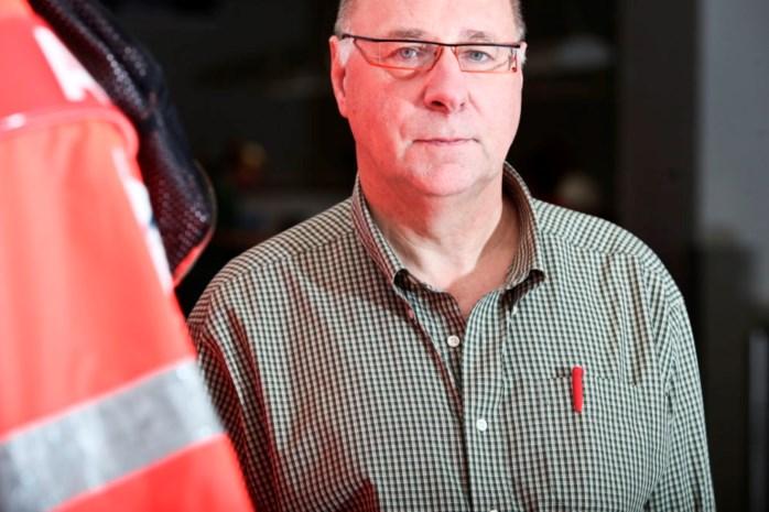 Luc Beaucourt wordt nieuwe spoedarts Herentals