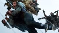 Michael Bay overweegt vierde Transformers-film