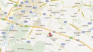 Dodelijk ongeval op E40 Leuven-Luik in Bierbeek