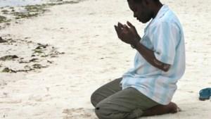 Tanzania wil homoseksualiteit niet legaliseren ondanks Britse druk