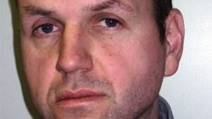 Nabestaanden eisen 875.000 euro van Ronald Janssen