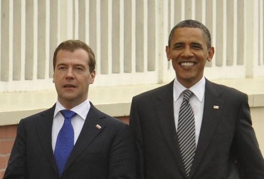 VS en Rusland willen samen reageren op Iraans nucleair dossier