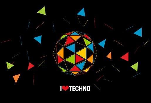 I Love Techno: 12 aanhoudingen en 42 mensen naar ziekenhuis