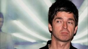 Noel Gallagher teruggefloten door