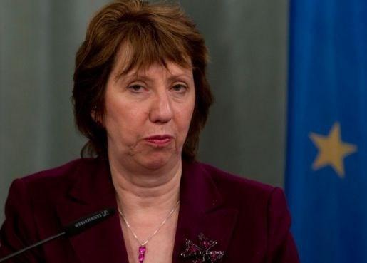 Ashton roept Libië op samen te werken met Internationaal Strafhof