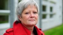 Antwerps koppel schenkt erfenis (€ 750.000) aan alzheimeronderzoek