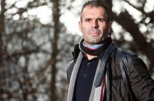 Zoontje Peter Van Petegem op proef bij Anderlecht