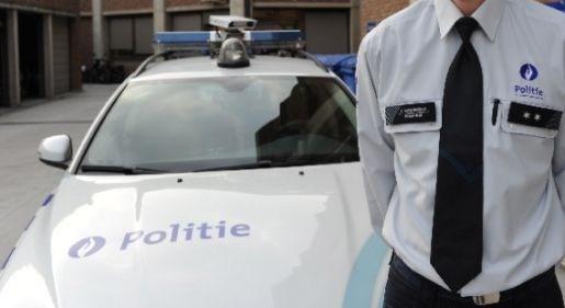 Quota bij Gentse politie: 33.000 foutparkeerders klissen