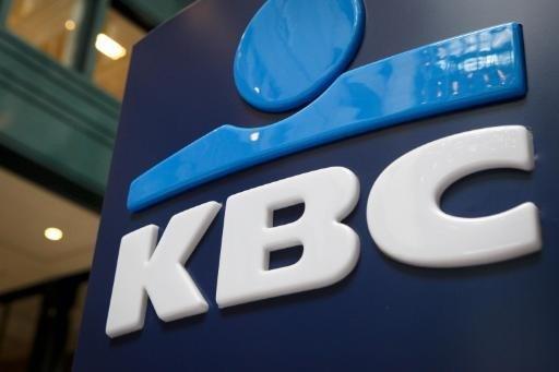 Moody's wijzigt outlook KBC-rating
