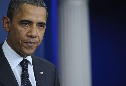 VS zetten Iran op zwarte lijst en leggen economische sancties op
