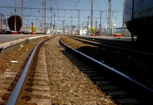 ACOD Spoor klaagt gebrekkige spoorveiligheid aan