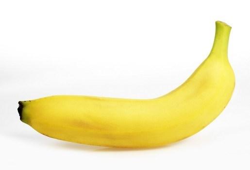 Zweedse vrouw valt buschauffeur aan met banaan