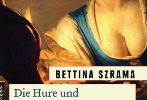 Duitse kerk verkoopt uitgeverij die pornografisch werk uitgeeft