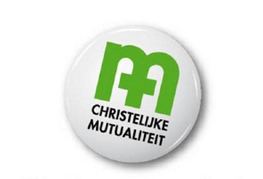 Christelijke Mutualiteit Waas en Dender stopt met vakantiecentrum Amberloup