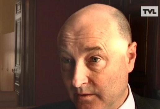 Vader slachtoffer gasontploffing Luik misnoegd over onderzoek