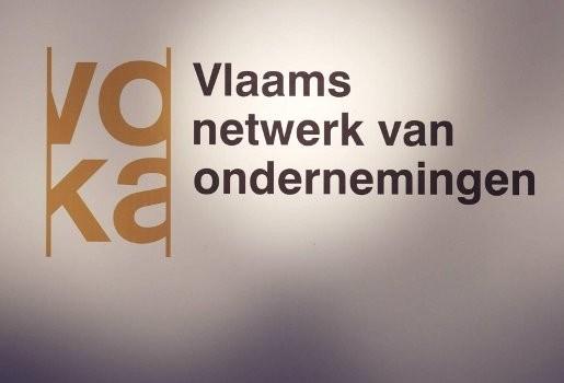 Voka bekritiseert uitblijven sociaal-economische hervormingen