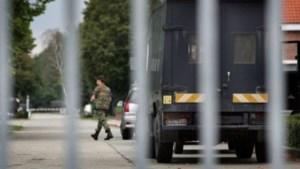 15 landen nemen deel aan militaire oefening in Leopoldsburg