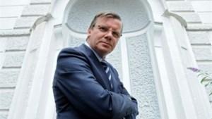 Guido De Padt weer burgemeester Geraardsbergen