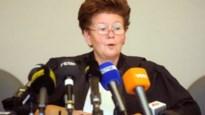 Onderzoek naar handelsrechter Francine De Tandt is afgerond