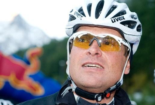 TAS verklaart zich onbevoegd in rechtszaak tegen Jan Ullrich
