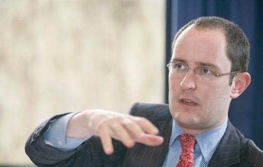 """Van Quickenborne: """"Onderhandelaars hebben zich aan akkoord gehouden"""""""