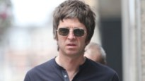 Noel Gallagher toont zich de betere van broer Liam in AB