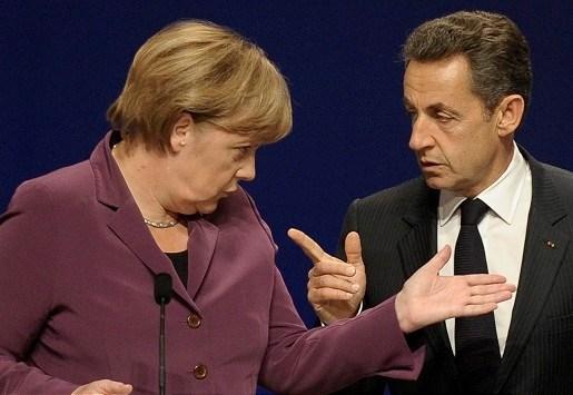 Stap dichter bij euro-obligaties