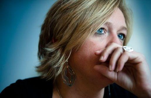 Hilde Vautmans unaniem verkozen tot voorzitster Open Vld Vrouwen