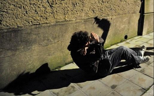 Zaak over autist die onder dwang overvallen pleegde moet opnieuw