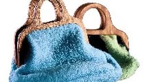 Eerlijke producten die toch trendy zijn: interieurzaak Hadhi