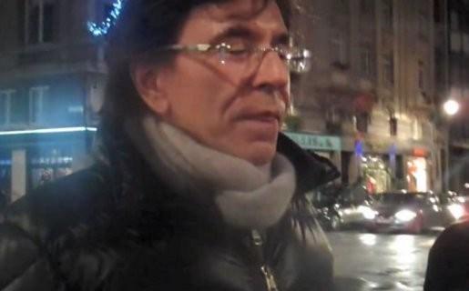 Nietsvermoedende Nederlanders vragen Di Rupo de weg in Brussel