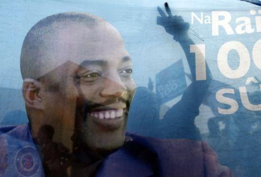 Kabila nu ook officieel winnaar presidentsverkiezingen