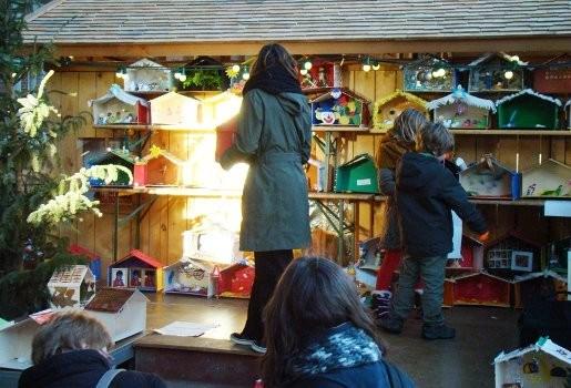 Winterdorp verzamelt 2500 euro voor Music For Life