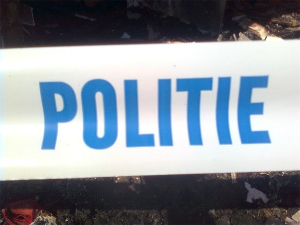 Vandalen en inbrekers op pad in Hoogstraten