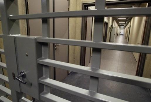 Naar een numerus clausus voor iedere gevangenis?
