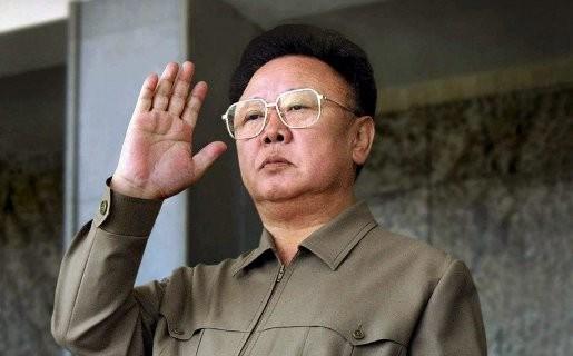 Zuster en schoonbroer Kim Jong-Il krijgen sleutelrol bij opvolging
