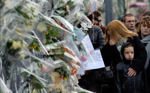 Justitiepaleis in Luik ontruimd na bommelding