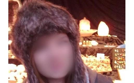 Vermist 14-jarig meisje uit Hoevenen teruggevonden