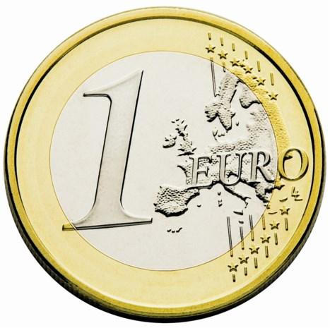 Hoogstraten investeert 5 miljoen euro in 2012