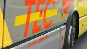 Tarieven TEC gaan fors omhoog