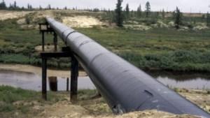 Turkije en Azerbeidzjan akkoord over gasexportproject naar Europa